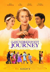Hundred Foot_